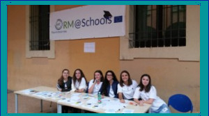 Research Night 2017 in Bologna