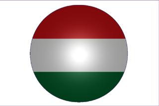 Hungarian contacts