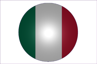 Italian contacts