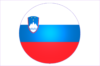 Slovenian contacts