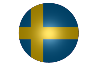 Swedish contacts
