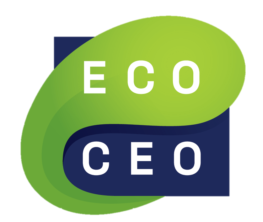 ecoCEO